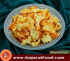 Savor every bite of yummy, crunchy #Masalapapdi, order now at    #MasalaPapdi #Gujaratifarshan #dryfarshan #Papdi #farshan #gujaratifood #gujjutaste #gujjufood #gujratisnacks #gujaratfood #gujaratisweets #gujaratimithai #indiansweets  Keep visiting We are adding more products  #Shipping available in #India, #USA, #UK, #Singapore, #Australia, #Canada & many Other #Countries