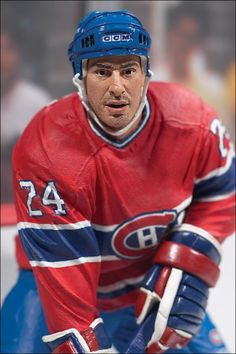 chris chelios - Google Search