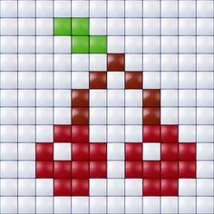 #pixelhobby #pixelen #pixel.gift #flower #kers  #toy #hobby #creatief