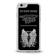 http://www.kriskate.com/100-iphone-6-cases