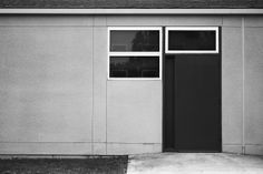 Photo by derekybanez, inspired by Lewis Baltz A Level Photography, Framing Photography, Urban Photography, Artistic Photography, Conceptual Photography, Lewis Baltz, New Topographics, Museum Of Contemporary Art, Photo B