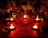 Molana Ashraf Ali Khan is best Black Magic Specialist in Delhi, Mumbai and Bangalore. Black Magic Specialist Molana Ashraf Ali Khan will solve all your problems. Call us on to get solution by Black Magic Specialist in Delhi, Mumbai and Bangalore. Real Black Magic, Black Magic Spells, White Magic, Lost Love Spells, Powerful Love Spells, Real Spells, Money Spells, Spiritual Symbols, Spiritual Healer