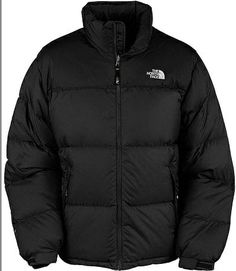 cheap north face puffer jacket mens
