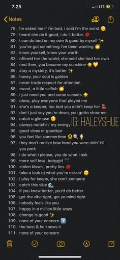 Facebook Captions, Lit Captions, Selfie Captions, Picture Captions, Facebook Bio Quotes, Best Caption For Facebook, Instagram Captions For Pictures, Instagram Captions For Friends, Instagram Picture Quotes