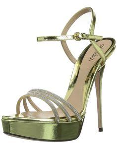 sebastian s6328 chaussures a talons avec plateau femme amazonfr chaussures et sacs