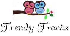 Trendy Trachs is a Saskatoon based company selling children's trach and g-tube covers. Handmade. Check out the website for more information... trendytrachs.com
