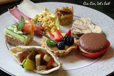 1000 Images About Food Tea Party On Pinterest Finger Foods Tea Sandwich