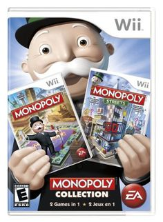 Monopoly Collection - Nintendo Wii by Electronic Arts, http://www.amazon.com/dp/B00559XGDO/ref=cm_sw_r_pi_dp_lxUjub08HJR2T
