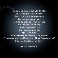 Linda noite !! ❤️