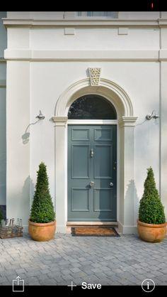 22 Classy Art Nouveau Interior Design Ideas | Art Nouveau Interior, Classy  And Interiors