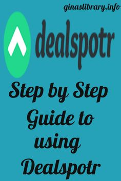 Do you like to save money shopping online? Tired of spending time searching for codes to save the most money? Enjoy earning Amazon gift cards? Dealspotr does all that!