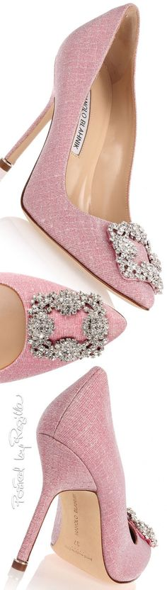Manolo Blahnik #manoloblahnikwedding #californiafashion,
