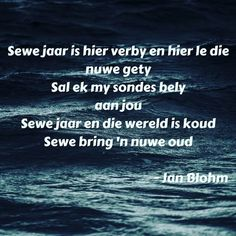 Jan Blohm - Sewe Jaar Arno, Afrikaans, Singers, Writer, Bands, Writers, Band, Band Memes, Authors