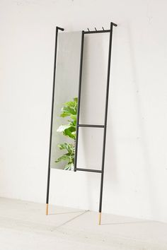 Shop Leni Leaning Mirror at Urban Outfitters today. We carry all the latest styles, colors and brands for you to choose from right here.