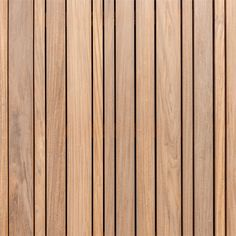 About 20 unique ideas for wood floors # wood flooring texture . 20 or so unique ideas for # Restoring wooden floors 20 or so unique ideas for # R Wood Panel Texture, Walnut Wood Texture, Wood Texture Seamless, Seamless Textures, House Cladding, Timber Cladding, Exterior Cladding, Wood Facade, Wood Architecture