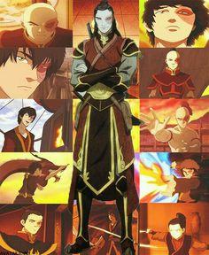 Avatar Aang, Team Avatar, The Last Avatar, Avatar The Last Airbender Art, Iroh, Prince Zuko, Avatar Series, Fandoms, Fire Nation