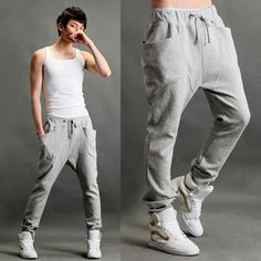 justin bieber sweatpants - Google Search Skinny Joggers, Jogger Sweatpants, Justin Bieber Pants, Tracksuit Bottoms, Mens Trousers Casual, Sport Pants, Sport Casual, Slim Man, Lounge Wear