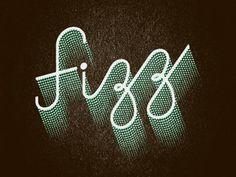 Fizz by Jeff Jarvis