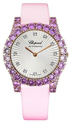 Chopard-Diamond-139419-5403-0