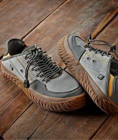 6e5f24a4f2 Effortlessly Cool Men s Footwear - Bungee Trail Shoe - by lesa