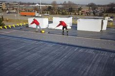 EPDM group challenges finding of roofing study Epdm Roofing, National Laboratory, Challenge Group, Roofing Systems, Roofing Contractors, Whistler, Public Health, Calgary, British Columbia