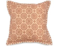 Contemporary Cushion Covers, Printed Cushions, Decorative Accessories, Throw Pillows, Prints, Stuff To Buy, Furniture, Design, Home Decor