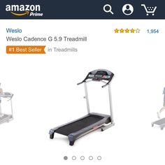 My birthday and Mother's Day are 4 days apart this year and to help with my weight loss journey this is what hubby is getting me!!!!  #soexcited #besthusbandever #myowntreadmill #yasssss #lowcarb #lchf #atkins #keto #ketosis #weightloss #weightlossjourney by lowcarb_journey