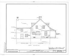 lossy-page1-1280px-Johannes_Decker_House,_Red_Mill_Road_and_Shawangunk_Kill_vicinity,_Wallkill,_Ulster_County,_NY_HABS_NY,56-SHWA,3-_(sheet_7_of_8).tif.jpg 1,280×1,010 pixels