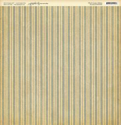 Discount Paper Crafts: Graphic 45 - 2013 Sneak Peek - French Country