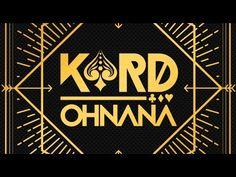 K.A.R.D - oh na na! (Dance cover by OTSpain)