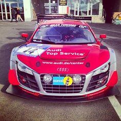 #epic #audi #r8 #beast Audi Supercar, Audi R8, Sport Cars, Cool Cars, Mustang, Beast, Vehicles, Instagram Posts, Top