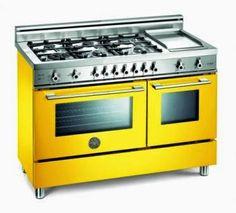 Manutenção , conserto e limpeza de fogão industrial : Manutenção , conserto e limpeza de fogão industria... MANUTENÇÃO  DE AQUECEDORES MANUTENÇÃO  DE FOGÕES    CONTINENTAL  ATENDIMENTO   NITEROI ,SÃO GONÇALO SAC ;31813824           /       37737290    WWW.PEFAQUECEDORES.COM.BR WHATSAPP: 99124-1983 / 3045-7253 / 3181-3824.