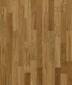oak wood flooring | Other types of Oak Wood Flooring