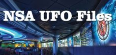 NSA Releases UFO Files, Following The FBI's Lead  - An exciting time is occurring currently, a disclosure movement of sorts has been happening right under neath the virtual radar. The FBI recently revamped their UFO files in a section now known as the Vault. In this are documents that have been available to the public for some time now, what else was in there was a new sense of hope and optimism for UFO believers in general.