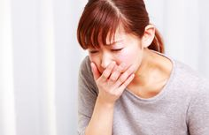 There are many reasons why you would vomit such as morning sickness, had too much to drink, a stomach flu, and even some medications. Vomiting can be nasty at times especially when you're expelling everything that is inside your stomach not to mention the feeling afterwards. Constant vomiting can make you dehdyrated and unable to … More