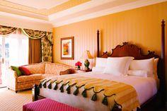 The Grand Del Mar – The Best Hotel In California