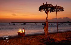 Bali. Travel+Style