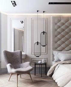 Bedrooms goals.