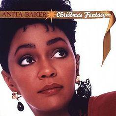 47 Best Music Anita Baker Images On Pinterest Music My