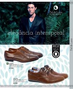 Men Dress, Dress Shoes, Portugal, Oxford Shoes, Fashion, Christians, Elegant, Formal Shoes, Moda