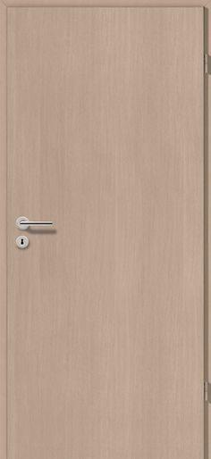 Porte int rieure contemporaine dekorit de33 ch ne foscari - Porte interieure contemporaine ...