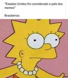 memes brasileiros Porque se a Guerra Infini - memes Comedy Memes, Memes Humor, Meme Meme, Funny Images, Funny Photos, Chernobyl, Sao Memes, Hilarious, Funny Jokes