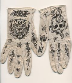 ellen_greene_gloves5