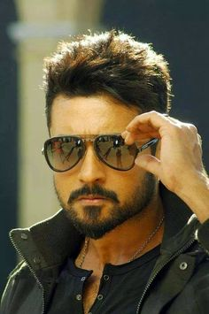 Anjaan Movie FirstLook Images Photos Gallery In HD - Actor Surya Masss Movie First look Trailers Teaser Songs Posters Stills Handsome Celebrities, Indian Celebrities, Handsome Actors, Handsome Boys, Actor Picture, Actor Photo, Prabhas Pics, Hd Photos, Bollywood Couples