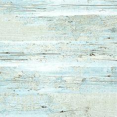 Rústico cepillado madera Wallpaper por WallsRepublic en Etsy