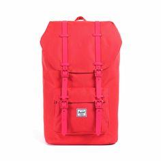 Little America Backpack   Herschel Supply Co USA IM IN LOVE