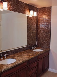 Your Master Bathroom Suite Should Reflect Your Easy Going - Bathroom remodel peoria az