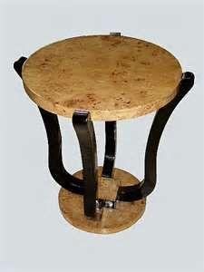 Image Search Results for french deco furniture