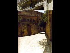 Fotos de: Soria - Medinaceli - Pueblo con encanto
