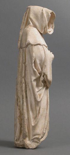 Paul Mosselman -- Netherlandish -- Circa 1453 -- The Metropolitan Museum of Art